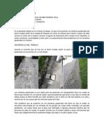 SENDEROS PEATONALES.docx