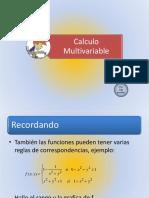 Multivariable_3.pptx