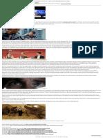 Observations on Film Art » Venice 2018_ First Impressions, FIRST MAN » Print