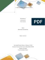 Fase 4_ Plantear Problemas y Alternativas de Solución Cuadro Sinoptico