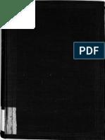Tomo 3.pdf