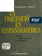 La-inquisicion-en-Hispanoamerica.pdf