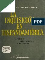La-inquisicion-en-Hispanoamerica.pdf