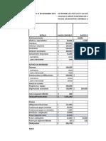 Taller 2 Impuesto Diferido Resuelto (1)