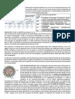 CASO-VIH.docx