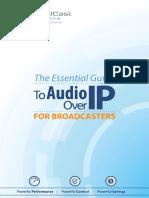 audio_ip_booklet_2.9_en Worldcast.pdf