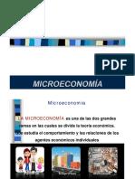 Micro y Macro