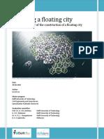 Master_thesis_Realising_a_floating_city_Kelvin_Ko.pdf