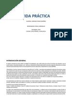 ANTOLOGÍA VIDA PRÁCTICA.pdf