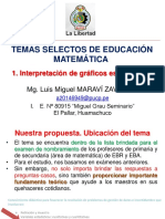 Balotario 1er Bimestral 4to Algebra