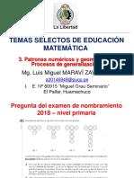 Temas selectos de Educación Matemática - 3.pdf