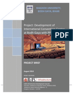 Project Brief Ppp