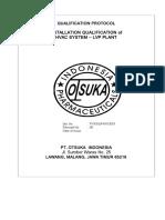 Prot IQ HVAC.doc
