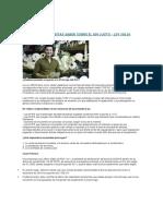IGV JUSTO.pdf