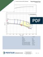 2. HSC EFP Cap-1000GPM@9.61Bar curve&dim brochure.pdf