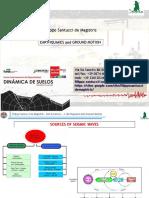 2. seismology and ground motion.pdf