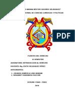 CONTENIDO FUENTES DEL DERECHO.docx