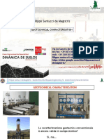 3a. geotechnical characterization.pdf