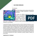 CULTURA PARACAS.docx