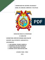 CONTENIDO ORIGINAL DERECHO ROMANO.docx
