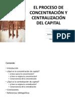 critica 2.pdf