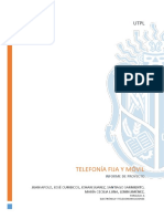 INFORME-TELEFONIA-FInal-final.docx