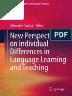 [Anna_Niżegorodcew_(auth.),_Mirosław_Pawlak_(eds(b-ok.cc).pdf