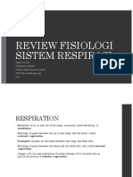 Review Faal.pdf