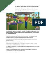 ACTIVIDAD DE APRENDIZAJE 4 ganaderia.docx