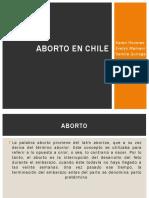 abortoenchile-140826041616-phpapp01