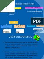 PSICOLOGÍA EXPERIMENTAL CORTE 2.pdf