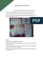 proceso de ensamble.docx