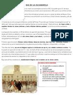 DIA DE LA ESCARAPELA TRABAJO 2019.docx