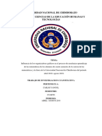 invetigacion cuanti (2).docx