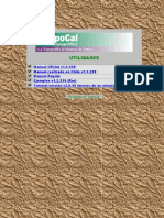 Utilidades.pdf