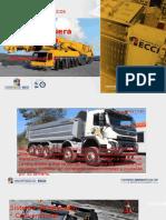 diapositivas exposicion maquinas hidraulicas.pptx