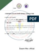 GOOD MORAL 101.1.docx