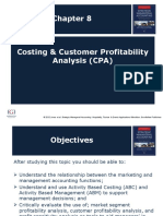FileChapter 8 Costing and CPA