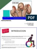 PRESENTACION FINAL DE CIF 2O.pptx