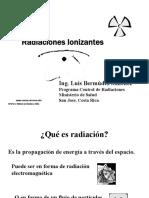 0_Radiacion Ionizante