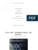 2008. Sec. Didac. King-Kong.docx