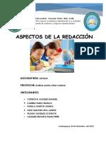 Aspectos basicos de la redacción.docx