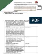 examnes.docx
