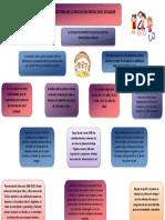 historia de la educacion inicial ecuador.docx