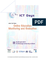 BookofAbstracts-ICT-days'19.pdf