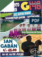 CAMPAMENTO DE BASES G148_Bases.pdf