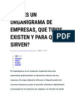 tarea de Administración.docx