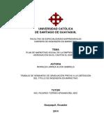 T-UCSG-PRE-ESP-CIM-14.pdf