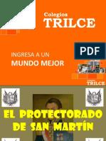 PROTECTORADO-DE-SAN-MARTIN.pptx