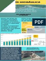 Energias Renovables Colombia
